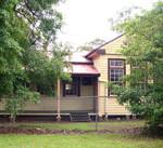 Berowra-District-Hall-exterior